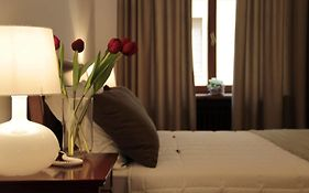 St. Peter' Six Rooms & Suites Roma