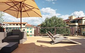 River Suites Florence