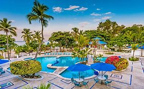 All Inclusive Haiti