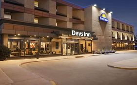 Days Inn Vermilion Ab