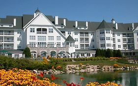 The Osthoff Resort Elkhart Lake Wi