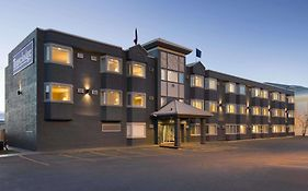 Travelodge University Calgary