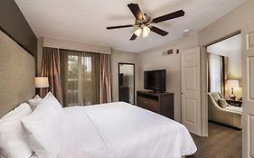 Homewood Suites by Hilton Austin