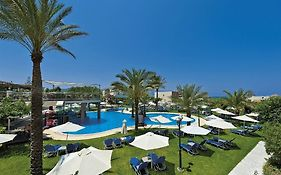 Selini Suites Chania