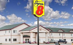 Super 8 Kindersley