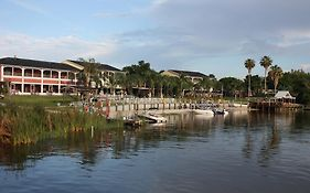 Lake Roy Beach Inn Winter Haven Fl
