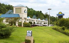 Days Inn Port Jervis New York