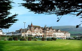 Woolacombe Bay Hotel Reviews