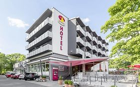 Motel Remscheid