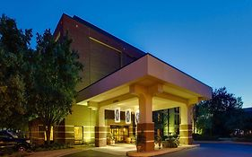 Hampton Inn Richmond-West Glen Allen Va