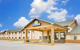Days Inn North Sioux City South Dakota