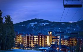 Breckenridge Village Resort