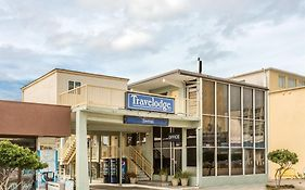 Travelodge Virginia Beach Va 2*