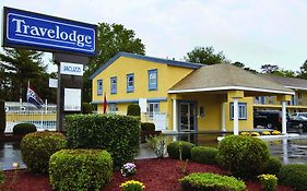 Travelodge Atlantic City Galloway Nj