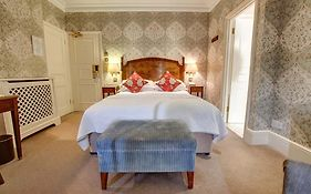 The Petersham Hotel Richmond