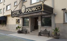 Hotel Polanco photos Exterior