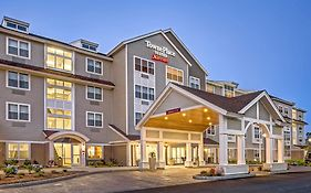 Towneplace Suites Wareham Buzzards Bay