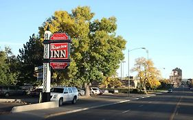 Rimview Inn Billings