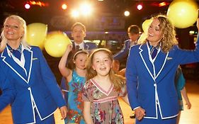 Pontins Camber Sands Holiday Park Reviews