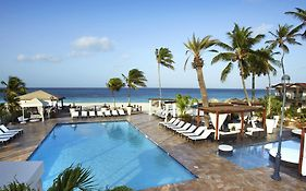 Aruba Divi Resort