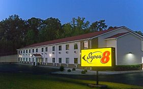 Super 8 Radcliff