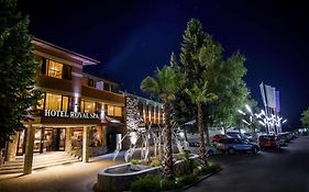 Hotel Royal Velingrad