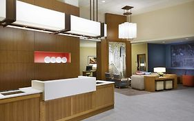 Hyatt Place Chicago Midway