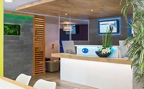 Hotel Ibis Budget Cannes