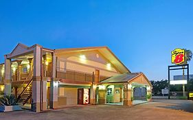 Super 8 By Wyndham La Marque Tx/Texas City Area