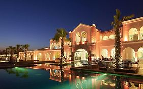 Kreta Anemos Luxury Grand Resort
