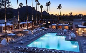 Andaz Resort Scottsdale