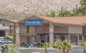 Travelodge Yucca Valley Ca