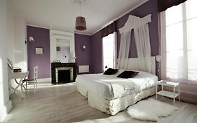 Bed And Breakfast le Petit Domaine de Colayrac