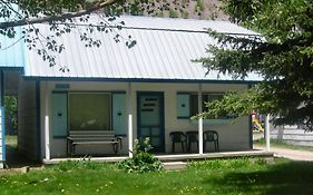 Iron Kettle Cabin Vacation Rental Ouray
