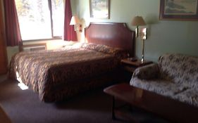 Bed And Breakfast Granby