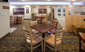 Sibley Iowa Hotels
