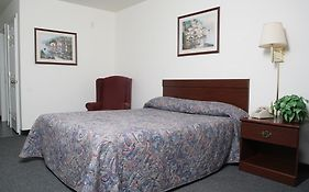 Savannah Suites Chesapeake Va