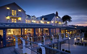 St Brides Hotel And Spa