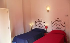 One World Apartments Firenze