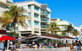 The Fritz Hotel Miami Beach Fl