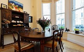 Veeve - Notting Hill Apartments London