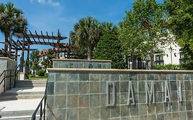 Damai Resort Orlando
