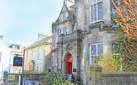 St Andrews Hostel