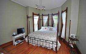 Delano Mansion Inn Bed And Breakfast Allegan Mi