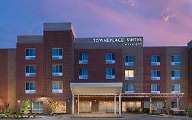 Towneplace Suites Columbia Mo