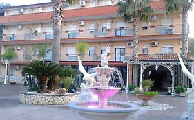 Hotel Happy Days Licola