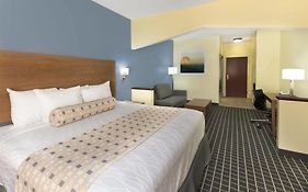 Best Western Union City Ga