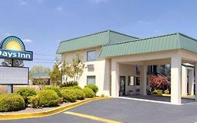 Days Inn Blakely  United States