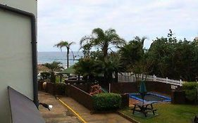 Dumela Margate Holiday Resort