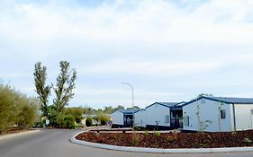 Myall Grove Holiday Park Roxby Downs